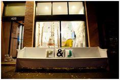 Paisley & Jade Launch Party Highlights   Jessica Maida Photography