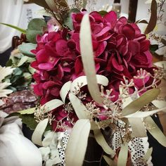 Christmas Wreaths, Wedding Day, Holiday Decor, Home Decor, Pi Day Wedding, Decoration Home, Room Decor, Marriage Anniversary, Home Interior Design