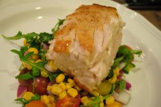 1000 images about opah recipes on pinterest fish for Opah fish recipes