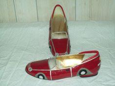 Zalo Shoes Uk