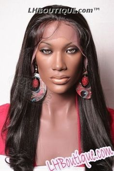 Shop JK Trading IRIS Virgin Remy Human Lace Front Wig Sister for the fastest shipping and all around best service. We offer the latest wig designs. Human Lace Front Wigs, Synthetic Lace Front Wigs, Latest Hairstyles, Braided Hairstyles, Curly Crochet Hair Styles, Braids Wig, Long Wigs, Womens Wigs, Beauty Supply