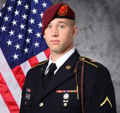 Pfc. James Groth, 22, of Ethal, Wash., was a cannon crew member of 2nd Section, 1st Platoon, Bravo Battery, 3rd Battalion, 321st Field Artillery Regiment, 18th Fires Brigade, Fort Bragg. Groth died 21 February 2014 from injuries sustained during an artillery live-fire training exercise. Seven other paratroopers were injured.