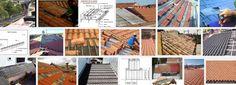 SGSST | Tejero-Ergonomía en el sector de la construcción.