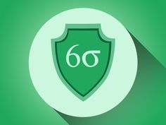 Lean Six Sigma Project Manager Courses & Certifications for $79  #Certification #LeanManagement #Minitabcoursework #ProjectManagement #SixSigma Build a Successful Future with 37-Hours of Training & Accredited Certifications      KEY FEATURES There are many schools of thought around ...