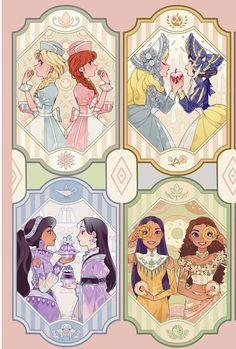 funny cartoon pictures to draw Disney Princess Drawings, Disney Princess Art, Disney Fan Art, Disney Drawings, Cute Drawings, Disney Jokes, Disney Films, Disney And Dreamworks, Disney Cartoons
