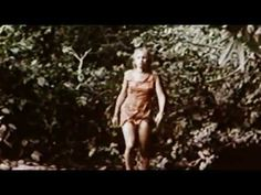 Miracles Still Happen 1974 A seventeen-year-old girl (Julian Koepcke) is the…