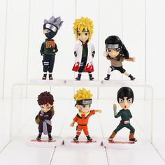 Like and Share if you want this  6pcs/lot Naruto Sakura kakashi sasuke haku Zabuza PVC Figure Toys Collection Model Doll    23.76, 21.99  Tag a friend who would love this!     FREE Shipping Worldwide     Get it here ---> http://liveinstyleshop.com/6pcslot-naruto-sakura-kakashi-sasuke-haku-zabuza-pvc-figure-toys-collection-model-doll/    #shoppingonline #trends #style #instaseller #shop #freeshipping #happyshopping