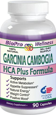 Best Fat Burner, Appetite Control, Metabolism Boost Weight Loss Management Formula, Pure Garcinia Cambogia Extract HCA, That Work Fast for Men Women Strong Extreme Flat Belly Natural Diet Pill Ways To Lower Cholesterol, Healthy Cholesterol Levels, Reduce Cholesterol, Cholesterol Diet, Cholesterol Symptoms, Pure Garcinia Cambogia, Lose Fat Fast, Fat Loss Diet, Natural Energy
