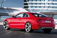 100 Jahre Audi: Horch, DKW, Audi - Blick in den Rückspiegel (Bildergalerie, Bild 70) - Auto Motor und Sport