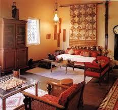 Resultado de imagen para indian decoration