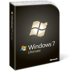 Genuine Windows 7 crack product key ultimate 32 bit