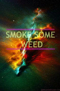 Muzzy Memo - Medical Marijuana