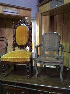 Tour-De-Lis, Antique Buying Tours france Love Chair, Tours France, Chairs, French, Antiques, Stuff To Buy, Furniture, Home Decor, Antiquities
