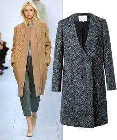 6 Killer Fall Trends That Every Woman Can (And Should) Master