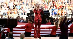 "Lady Gaga to Perform Super Bowl 2017 Halftime Show -  Lady Gaga to Perform Super Bowl 2017 Halftime Show Following much speculation the ""Perfect Illusion"" singer 30 has officially signed on to perform at the 51st annual football championship event at NRG Stadium in Houston Texas on February 5 2017. Fecha: September 18 2016 at 06:47PM via Digg: http://ift.tt/2cUmTBX - Sigueme en mi página de Facebook: http://ift.tt/1NtBgGY - Etiquetas: Comico Curiosidades Digg Diversion Entretenimientos Funny…"