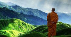 JÉZUSATYÁNK: A buddhizmus 12 legfontosabb tanítása az emberi ka...