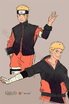 Naruto the last movie Inojin, Shikamaru, Gaara, Naruto Shippudden, Itachi Uchiha, Anime Nerd, Anime Life, Shuriken, Naruto Pictures