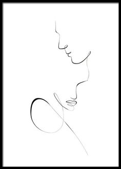 Discover recipes, home ideas, style inspiration and other ideas to try. Cool Art Drawings, Pencil Art Drawings, Art Drawings Sketches, Dress Sketches, Minimalist Drawing, Minimalist Art, Line Art Tattoos, Body Art Tattoos, Line Drawing