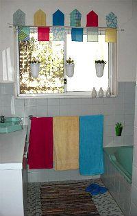 Funky Bathroom Ideas | 7 Best Funky Bathrooms Images Bathroom Funky Bathroom Bathtub