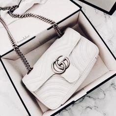Designer handbags – High Fashion For Women Prada Handbags, Fashion Handbags, Purses And Handbags, Fashion Bags, Luxury Purses, Luxury Bags, Luxury Handbags, Sacs Design, Cute Purses