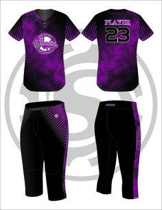 Satwari Sports# New Sublimated Custom Softball Uniform,Pant,Jersey