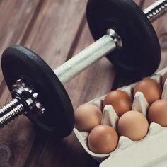 Für einen trainierten und muskulösen Körper steuert das Training nur ungefähr 25 Prozent bei.