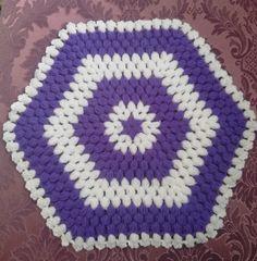 Elsa, Blanket, Rugs, Crochet, Model, Home Decor, Farmhouse Rugs, Decoration Home