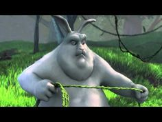 Big Buck Bunny (short pixar movie)--Great for making predictions and teaching a little something about bullying!
