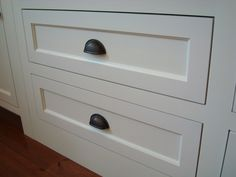 choosing cabinet door styles shaker and inset or overlay