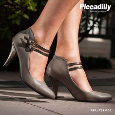 #piccadilly #comfortisthenewfashion #shoes #moda #fashion #conforto #sapato
