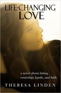 writing childrens books tips on dating