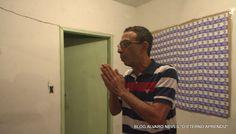 "BLOG ÁLVARO NEVES ""O ETERNO APRENDIZ"" : VÍDEO - CANDIDATO MARCELLO CORRÊA VISITA O BAIRRO ..."