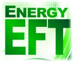 Many professional EFT trainings are designed for people who want to practice EFT in a therapy or consulting fashion. The Energy EFT Foundation Course exclusive to GoE is particularly designed for EFT Self Help. Gain a firm foundation to use the power of EFT for yourself, your friends and children, without having to become a professional therapist first.