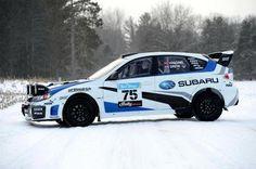 Save by Hermie Subaru Impreza, Wrc Subaru, Subaru Rally, Subaru Forester, Rally Car, Car Car, Subaru Meme, Wrx Sti, Twin Turbo