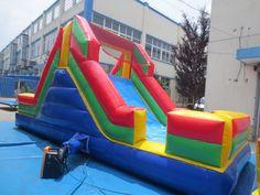 juego inflable | Ar Juegos - Venta de Camas Elasticas y Juegos Inflables Chile