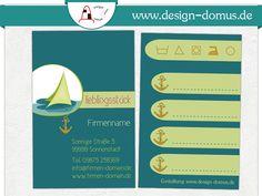 personalisierte Karten mit Pflegesymbolen sind in unserem Shop erhältlch: http://shop.design-domus.de/Geschaeftsausstattung/Textilkennzeichnungen/personalisierte-Textilkennzeichnung-Ahoi-2::56.html