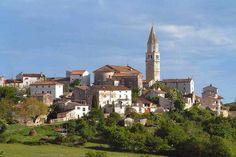 visnjan istra croatia #Istrien #Visnjan #Kroatien