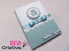 13 best cadernos personalizados images on pinterest glitter caderno de assinaturas ursinho stopboris Choice Image