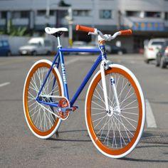Résultats Google Recherche d'images correspondant à http://macadamcycles.com/blog/wp-content/uploads/2013/05/extra-fixie-bleu-orange2.jpg