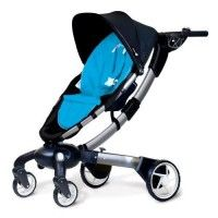 Step in to century parenting with the Origami Stroller which folds and unfolds all by itself with a touch of a button! The Origami baby stroller has power folding with the touch of a button and is self charging! Baby Gadgets, Tech Gadgets, Kids Gadgets, 4moms, Color Kit, Baby Swings, Baby Carriage, Looks Cool
