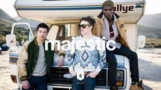 majestic Flume - Google 検索