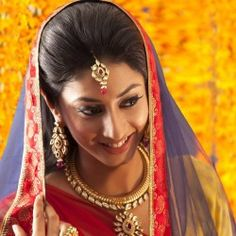 sarees-a-tradition-for-wedding-choose-them-wisely