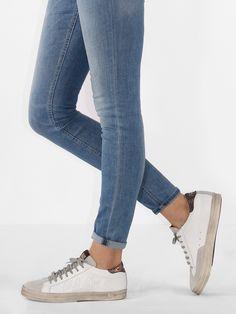 3feae84c22e929 19 beste afbeeldingen van dames schoen - Shoes sneakers