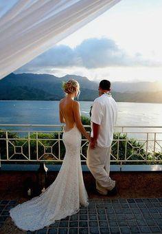 Whether near or far, Honeymoons.com can help with any Destination Wedding | Honeymoons.com