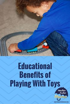 What my preschooler learned from thomas and friends. thomas and friends toysparenting articlesparenting ideasthomas Parenting Articles, Parenting Teens, Good Parenting, Parenting Humor, Parenting Hacks, Hard Quotes, Teen Quotes, Thomas And Friends Toys, Daughter Quotes