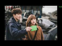 INTO MY LIFE - SAY'Z - 365: REPEAT THE YEAR - YouTube Only Song, Lee Joon, Repeat, Drama, Songs, Youtube, Life, Fictional Characters, Dramas