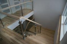 escalier c hennequart