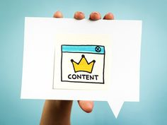 Content Is Killing Social, With One Big Exception