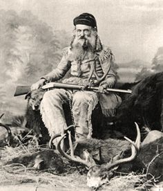 On July 4, 1805, mountain man, fur trapper, explorer, and trail guide Stephen Meek was born. While he participated in many expeditions into the thus-far unknown reaches of Oregon, he became famous …