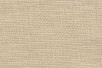 P Kaufmann SLUBBY BASKET LINEN doby weave fabric...15 yd min....forget it